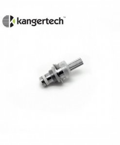 Kanger Protank 2 coil @ smokedifferent.ie