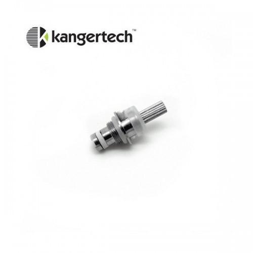 Kanger Protank 2 coil @ smokedifferent.ie