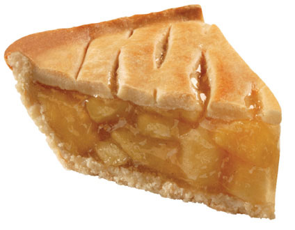Apple Pie Slice Applepie electronic cigarettes