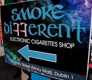 smoke-different-electronic-cigarettes-shop-dublin
