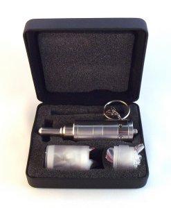 EhProKayfun1.electronic cigarettes ireland jpg