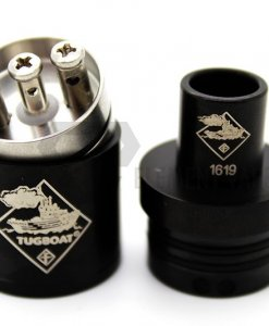 tugboat_v2_rda_rebuildable_atomizer_clone_by_tobeco_black_-03