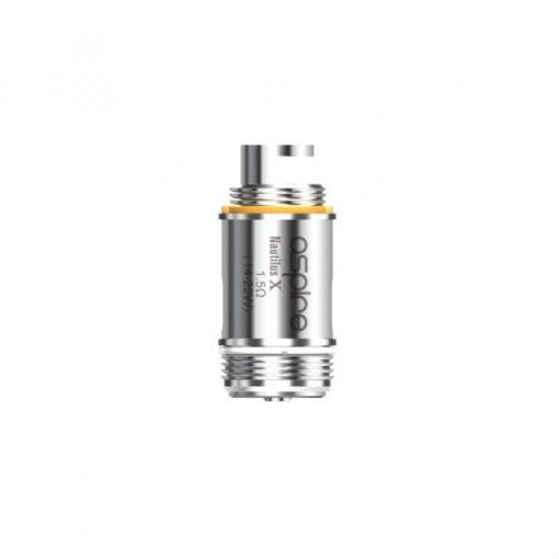 nautilus x coils electronic-cigarettes-shop-Ireland