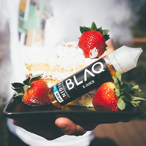 blaq-vape