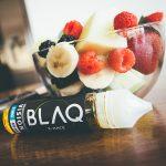 Blaq-visions-vape