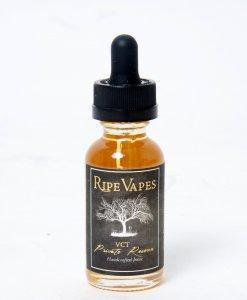 private-reserve-smokedifferent
