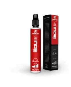 indie-pop-electronic-cigarettes-shop