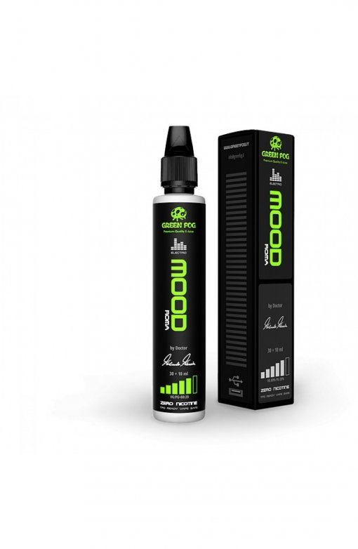 green-fog-eliquids-smokedifferent