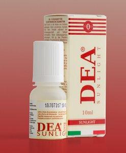 Dea-sunlight