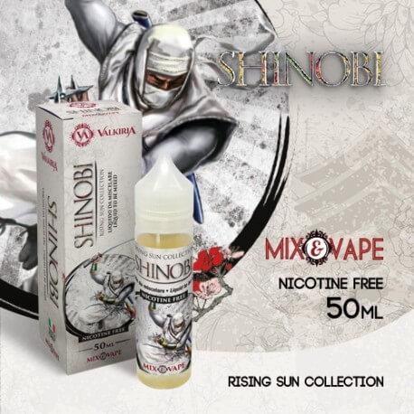 valkiria-shinobi-60ml-juice-smokedifferent