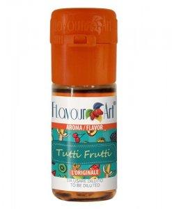 flavourart-vape-