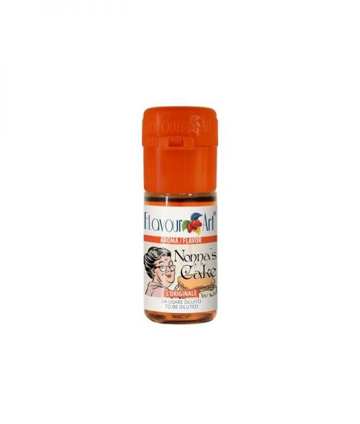vapeshop-ireland-flavourart