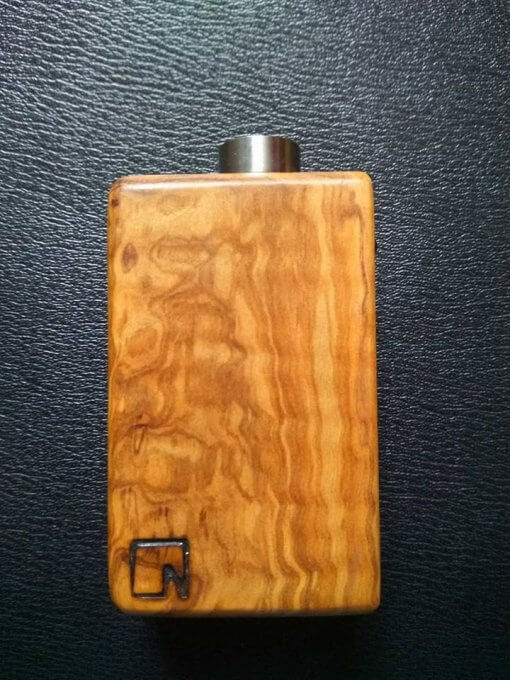 squonk-smokedifferent
