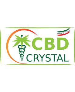 CBD and HEMP