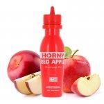 horny red apple-eliquids-smokedifferent