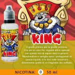 king-eliquid