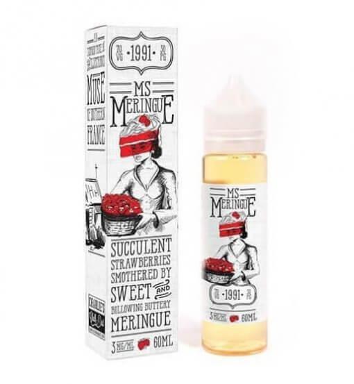 ms-meringue-smokedifferent