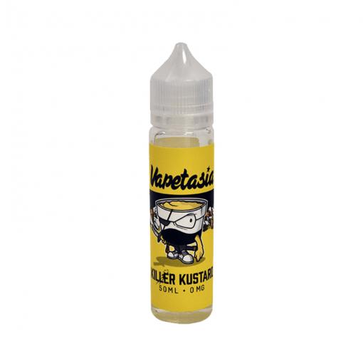 killer-kustard-smokedifferent