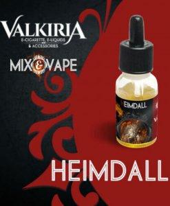 valkiria-smokedifferent