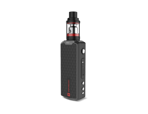 Vaporesso-kit-smokedifferent