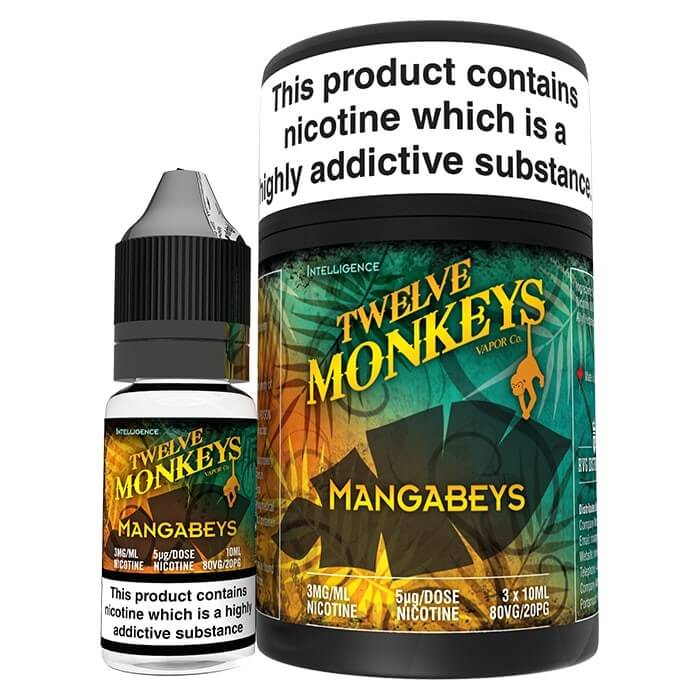 12-monkeys-eliquids-vape-smokedifferent