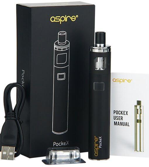aspire-smokedifferent