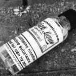 wickliquor-eliquids-smokedifferent