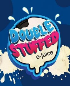 double-stuffed-ejuice-smokedifferent