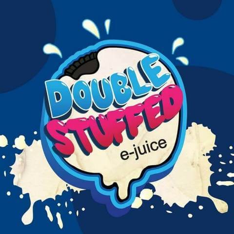 double-stuffed-ejuice-smokedifferent