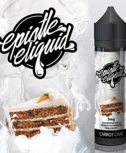 epistle-eliquids-smokedifferent-vape-shop