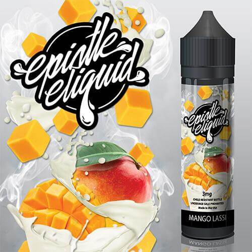 e-liquids-smokedifferent-ecig-shop