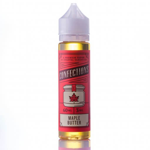 maple-vape-smokedifferent