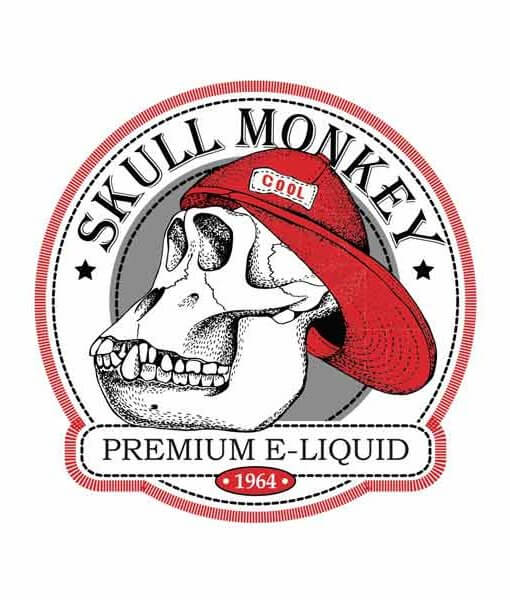 skull-monkey-smokedifferent-vape-shop