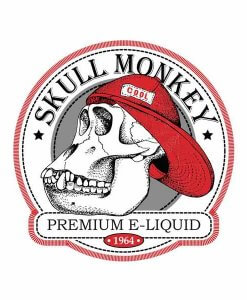 skull-monkey-smokedifferent