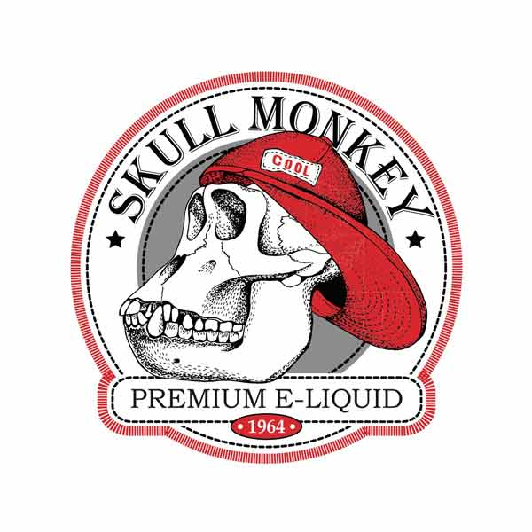 skull-monkey-smokedifferent