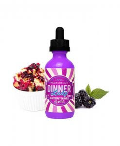 dinner-lady-blackberry-smokedifferent