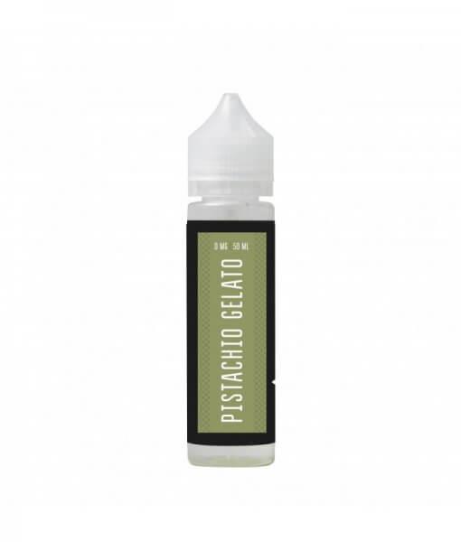 vapetasia-ireland-smokedifferent