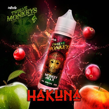 hakuna-vape-smokedifferent