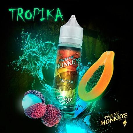 12-monkeys-smokedifferent