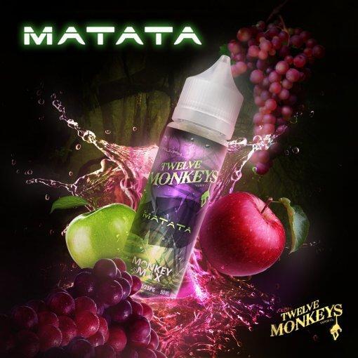 12monkeys-vapor-smokedifferent