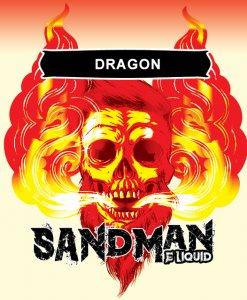 dragon-smokedifferent