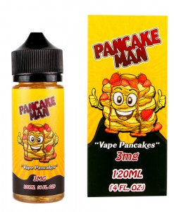 pancake-man-vape-smokedifferent