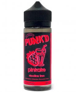 punkd-vape-juice-smokedifferent