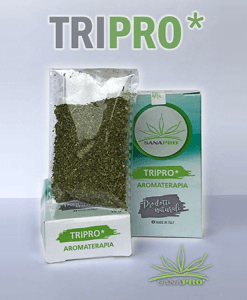 tripro-cbd-smokedifferent