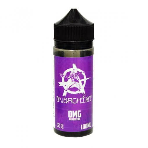 anarchist-vape-smokedifferent