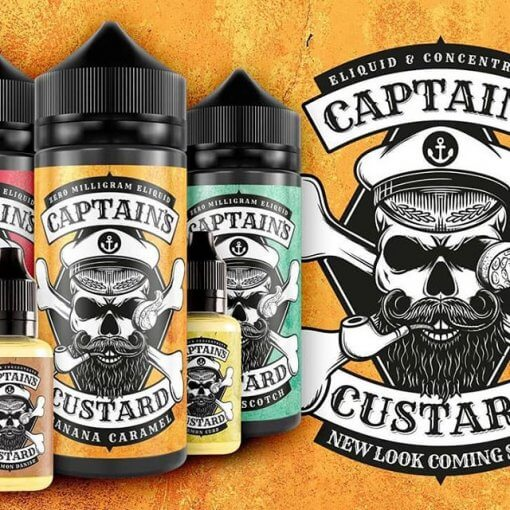 captain-custard-vape-shop-smokedifferent
