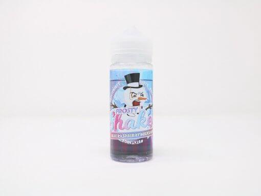 frosty-shakes-vape-dublin