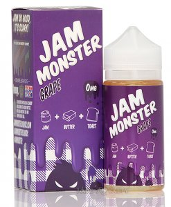 jam-monster-smokedifferent-eliquids