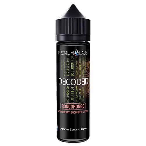 decoded-eliquids-smokedifferent