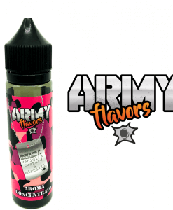 army-flavors-smokedifferent